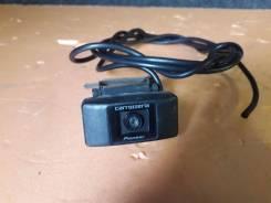 Камера заднего вида Honda CR-V