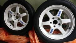 Toyo Proxes R888R, 215/55 R16, 205/55 R16