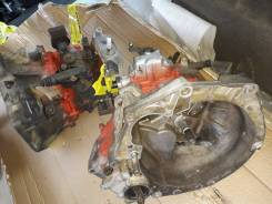 МКПП (механическая коробка) Фиат (Fiat) дизель/ бензин, контрактная.