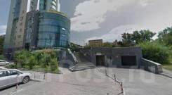 Места парковочные. улица Гоголя 39, р-н Центральный, 20,0кв.м., электричество