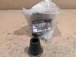 Сальник, Nissan Presage, VNU30, YD25, №: 13276AD210, форсунки