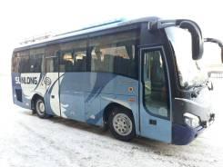 Shenlong. Продам автобус, 26 мест