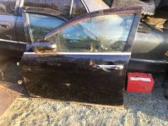 Продам дверь переднюю левую на Nissan Teana J31