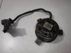 Моторчик вентилятора Kia Cerato 3 (2013-), 253863X000