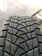 Bridgestone. всесезонные, 2011 год, б/у, износ 10%. Под заказ