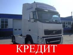 Volvo FH13. Volvo FH 13.460 XL 2011 г. + Видео. Кредит ДЛЯ ВСЕХ Регионов, 13 000куб. см., 20 000кг., 4x2