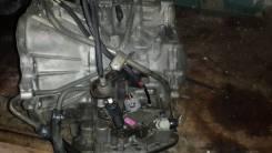 АКПП на Toyota Caldina CT196 2C A241L