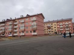 2-комнатная, улица Шишкина 17. 8 км, частное лицо, 47,0кв.м.