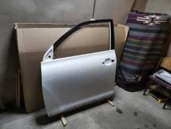 Продам Дверь передняя левая Toyota Highlander 2011