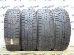 Dunlop Winter Maxx WM01, 205/55 R16 91Q