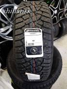 Continental IceContact 2, 205/45 R17