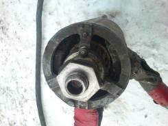 Двигатель под отрезной диск 230мм