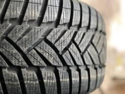 Dunlop SP Winter Sport M3. зимние, без шипов, новый