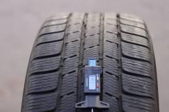 Michelin Latitude Alpin HP. зимние, без шипов, б/у, износ 5%