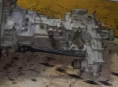 Продается МКПП на Daihatsu Terios J100E HC 4WD