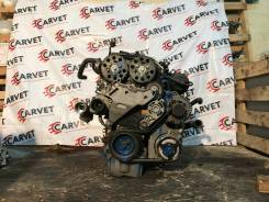 Двигатель BKD 2.0 TDI 140 л. с. VW / Audi / Skoda / Seat