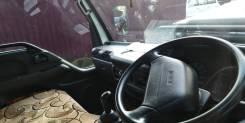 Isuzu Elf. Продаётся грузовик Исудзу Эльф, 4 000куб. см., 2 500кг., 4x2