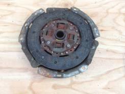 Корзина сцепления с диском 31210-12190