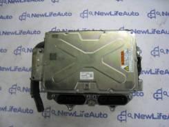 Инвертор Lexus GS450h