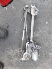 Трапеция дворников Subaru Impreza WRX STI GRB GRF 07-10 86510FG080