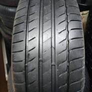 Michelin Primacy HP, 215/60 R16