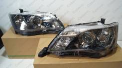 Фары Toyota Corolla Fielder / Axio 160 12-15гг (ксенон) 12-582