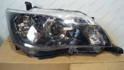 Фара Правая Toyota Corolla Fielder / Axio 160 12-15гг (ксенон) 12-582