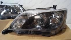 Фара Левая Toyota Corolla Fielder / Axio 160 12-15гг (ксенон) 12-582