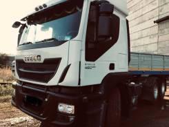 Iveco Stralis. Продаётся грузовик Iveco stralis, 10 308куб. см., 30 000кг., 6x4