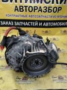 Акпп Prius P112-01 A
