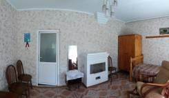 1-комнатная, улица Маковского 189. Океанская, агентство, 30кв.м.