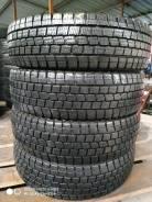 Dunlop DSV-01, 165/80R13LT