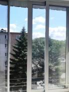 2-комнатная, улица Маковского 185. Океанская, агентство, 46,0кв.м. Вид из окна днём