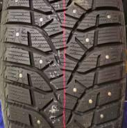 Bridgestone Blizzak Spike-02, 265/70 R16 112T