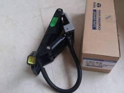Педаль газа. Daewoo FX120 Daewoo Novus Daewoo BH120 Doosan DL06
