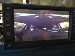 Магнитола. Audi A4 Audi A3, 8PA, 8P1, 8P7 CBZB, BJBBKCBXEBLS, BKQ, CAXC, BMJ, BYTBZBCDAA, BMN, AXX, BMM, BGU, BLP, BSF, BSE, BKD, BPY, CMSA, BLR, CCZA...