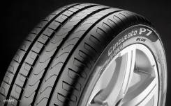 Pirelli Cinturato P7, 205/55 R17 95V