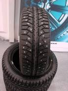 Bridgestone Ice Cruiser 7000S, 185/70R14