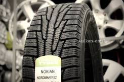 Nokian Nordman RS2, 175/65 R14 86R