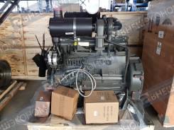 Двигатель в сборе. Lonking CDM843 Lonking CDM835 Lonking CDM833 Chenggong CG932H Chenggong CG935H Sdlg LG936L Sdlg LG933L