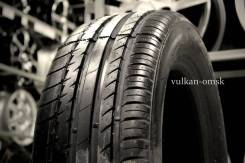 Profil Prosport, 215/55 R16 93V