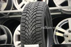 Sailun Ice Blazer Alpine, 185/65 R14 86T