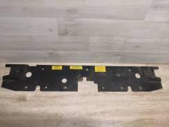 Накладка радиатора верх Lifan Cebrium 1 поколение LFB479Q C8402821