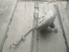 Усилитель тормозов вакуумный Lifan Smily 1 поколение LF479Q1