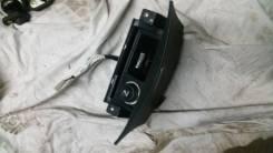 Пепельница передняя Lifan Solano 1 поколение LF481Q3 620 b5305410b16 перед