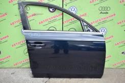Дверь передняя правая Audi A4 B8 голое железо