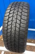 Bridgestone Blizzak LM25, 205/55/16 205 55 16