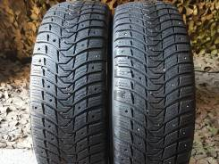 Michelin X-Ice North 3, 215 65 R15