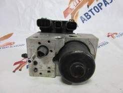 Блок ABS. Toyota Harrier, MCU15, MCU15W
