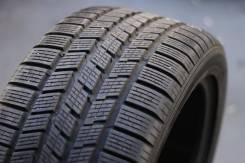 Pirelli Scorpion Ice&Snow. зимние, без шипов, б/у, износ 5%
